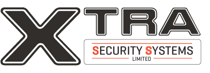 Xtrasecurity